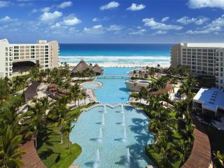 The Westin Lagunamar Ocean Resort Villas and Spa - Cancun vacation rentals