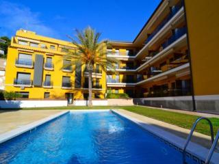 PINIMAR Bxos-4ª - L'Estartit vacation rentals