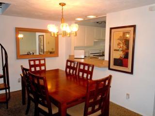#22 Premier 2BR Townhouse. Next to Snow Summit! - Big Bear Lake vacation rentals
