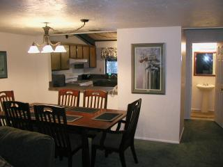 #40 Premier 3BR Townhouse. Next to Snow Summit! - Big Bear Lake vacation rentals