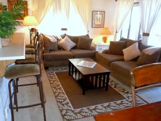 #31 Premiere 3BR Townhouse. Next to Snow Summit! - Big Bear Lake vacation rentals