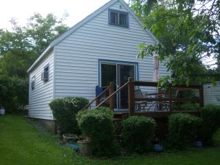 Spend the Summer on Beautiful Canandaigua Lake in - Canandaigua Lake vacation rentals
