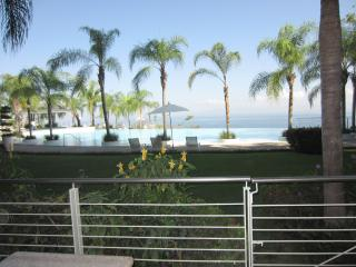 Paramount Bay 108  2 bedroom 2 bath  near Old Town - Puerto Vallarta vacation rentals