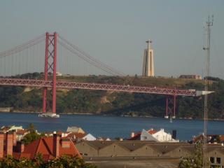 Apartamento em Belém perto da Praça do Império - Lisbon vacation rentals