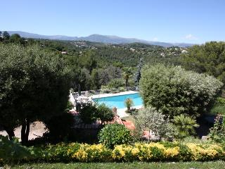 5 bedroom Villa in Biot, Cote d'Azur, France : ref 2255511 - Biot vacation rentals