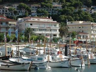 MARINA 2º-D - L'Estartit vacation rentals