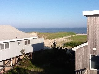 Cozy 3 bedroom House in Westhampton Beach - Westhampton Beach vacation rentals