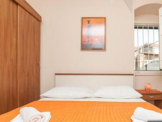 Split Old town apartment - Split vacation rentals