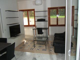 Nice one bedroom apartment in Rome, Italy - Lanuvio vacation rentals