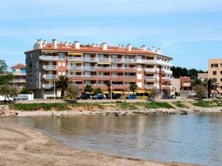 TERRASSA DEL MAR 6-4A - L'Escala vacation rentals
