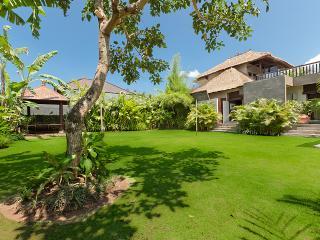 Villa Kebun the Garden Villa - Canggu Bali - Canggu vacation rentals