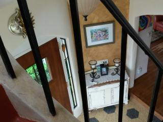 Spanish Colonial Near the Beach--COMICON SPECIAL!! - San Diego County vacation rentals