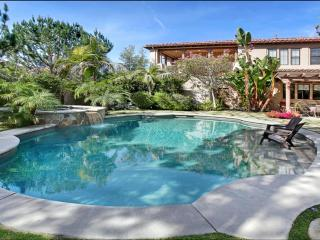 Newport Coast Luxury Retreat - Corona del Mar vacation rentals