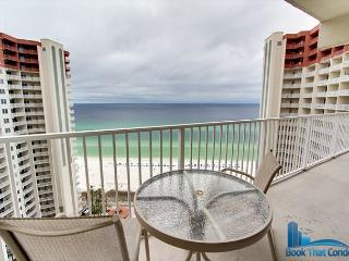 Save Now On a Gulf Front Condo and enjoy the one amazing night on 1/26! - Panama City Beach vacation rentals