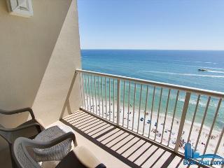 Beautiful 1 Bedroom Condo at Majestic Beach in Panama City - Panama City Beach vacation rentals