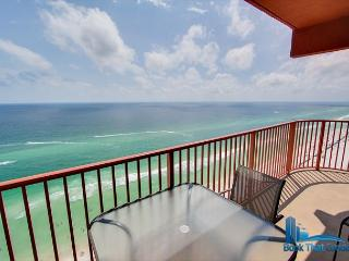 {FREE ACTIVITIES} June Availability w/ Gulf front views on PCB! - Panama City Beach vacation rentals