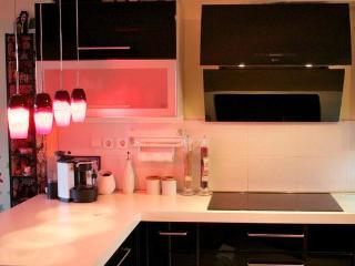 Cosy 2 Room Apartment - Zagreb vacation rentals