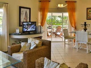 Lifestyles Holiday Vacation Resort 2 bed Penthouse - Puerto Plata vacation rentals