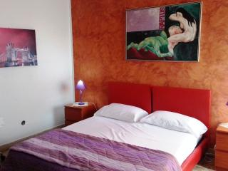 ETNA - Zafferana Etnea vacation rentals