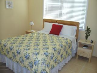 Butterfly Suite Discount Available - Inquire Now! - South Palmetto Point vacation rentals