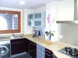Cozy 3 bedroom Torroella de Montgri Condo with Washing Machine - Torroella de Montgri vacation rentals