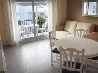 1 bedroom Apartment with Internet Access in Puerto Pollensa - Puerto Pollensa vacation rentals