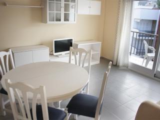 Cozy 1 bedroom Condo in Puerto Pollensa with Internet Access - Puerto Pollensa vacation rentals