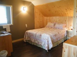 2 bedroom apartment - Thousand Islands vacation rentals
