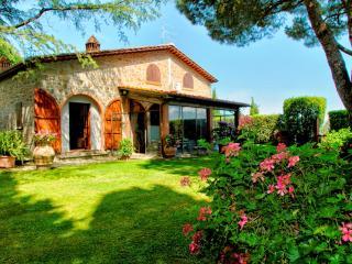 Casamonte - Cavriglia vacation rentals