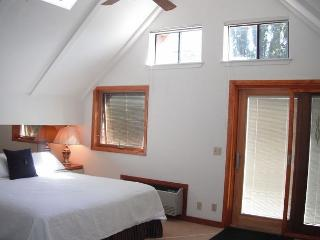#5 Tahoe Vista Inn - Tahoe Vista vacation rentals