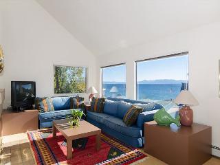 #7 Tahoe Vista Inn - Tahoe Vista vacation rentals