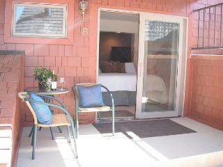 #8 Tahoe Vista Inn - Tahoe Vista vacation rentals
