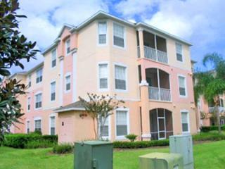 Il Venetian - Windsor Palms Resort - Four Corners vacation rentals