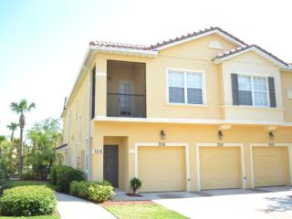 Heavenly Bliss - Oakwater Resort* - Kissimmee vacation rentals