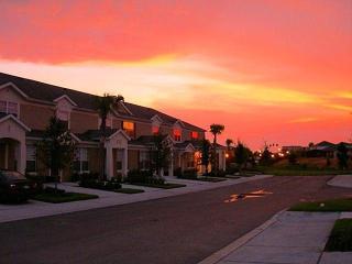 The Chief's Coop - Windsor Hills Resort - Kissimmee vacation rentals
