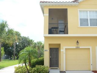 Wishes - Oakwater Resort - Kissimmee vacation rentals