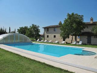 Assisi - 85656001 - Assisi vacation rentals