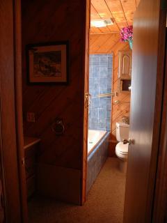 Nice 5 bedroom Cabin in Philipsburg - Philipsburg vacation rentals