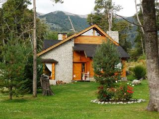 Vacation Rental in Patagonia