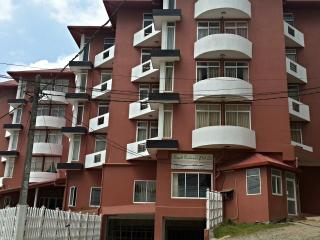 Cozy 2 bedroom Condo in Nuwara Eliya - Nuwara Eliya vacation rentals