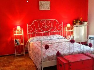 NEW!! b&b Rivo Alto 821 Venice-Mestre - Venice vacation rentals
