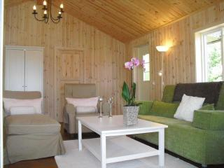 Guesthouse with beautiful lake view - Mangskog vacation rentals