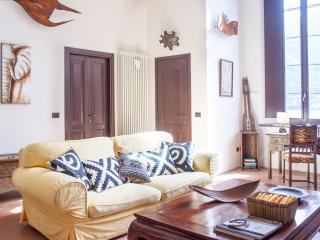 Apartment Safari - Brienno vacation rentals