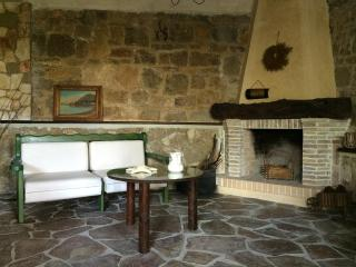 Gioia Cottage - 110m²  - sleeps 4 - Zakynthos vacation rentals