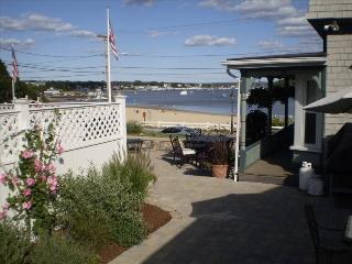 2 BR Onset Ocean View Cottages-Great Family Beach - Forestdale vacation rentals