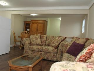 Beach Vacation Rental -  Newly Renovated - Hampton vacation rentals