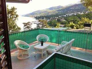 Enjoy & Relax App. Opatija - Opatija vacation rentals