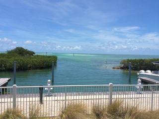 Anglers Reef Islamorada Florida Sleeps 6 - Islamorada vacation rentals
