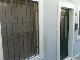 Romantic 1 bedroom Split Apartment with Internet Access - Split vacation rentals