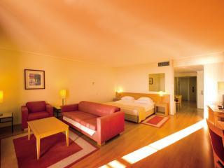 Vilamoura   Algarve - Junior Suite with Kitchen - Quarteira vacation rentals